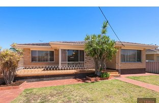 Picture of 179 Jones Street, Balcatta WA 6021