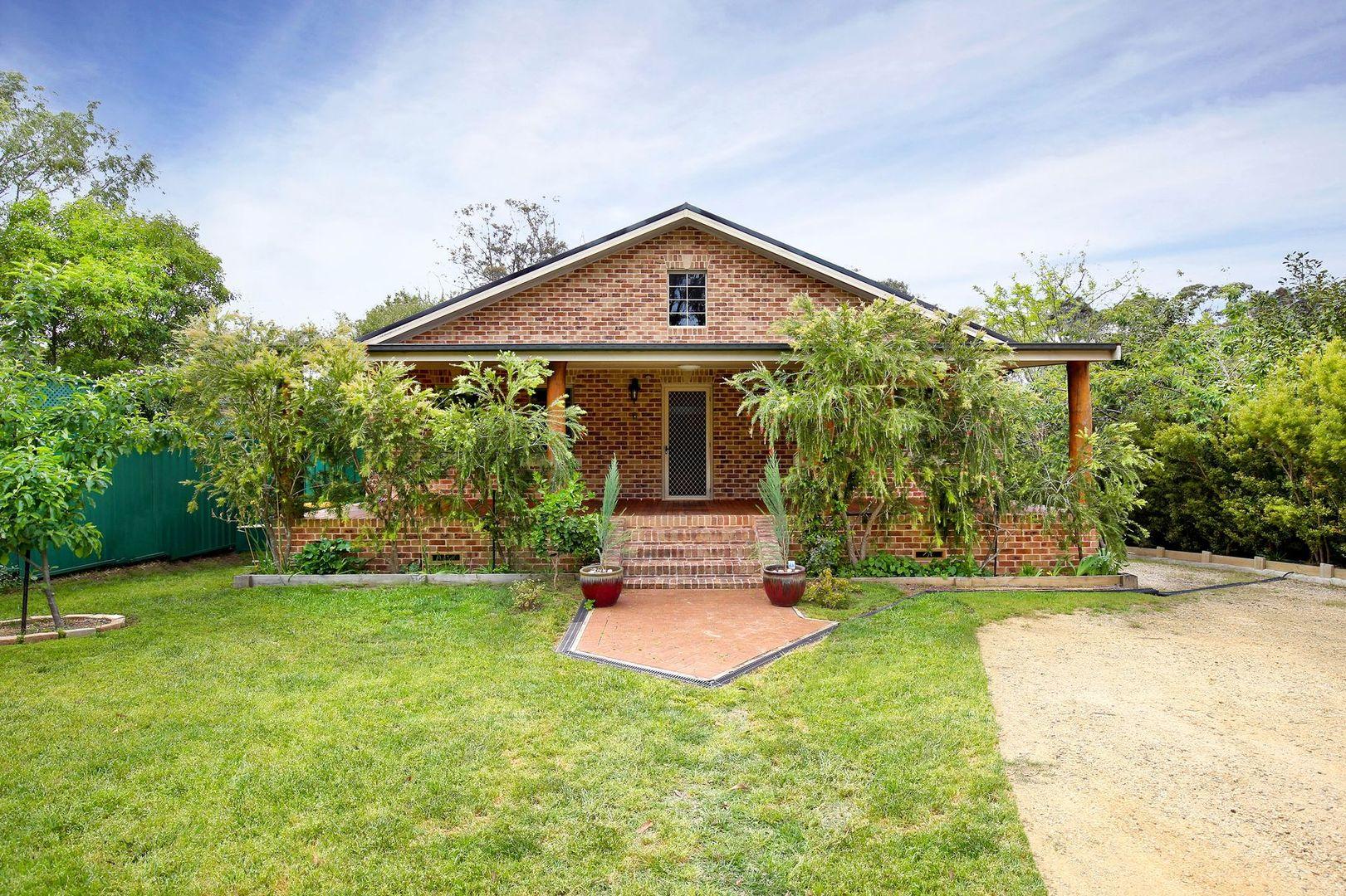 39 Hillview Road, Katoomba NSW 2780, Image 0