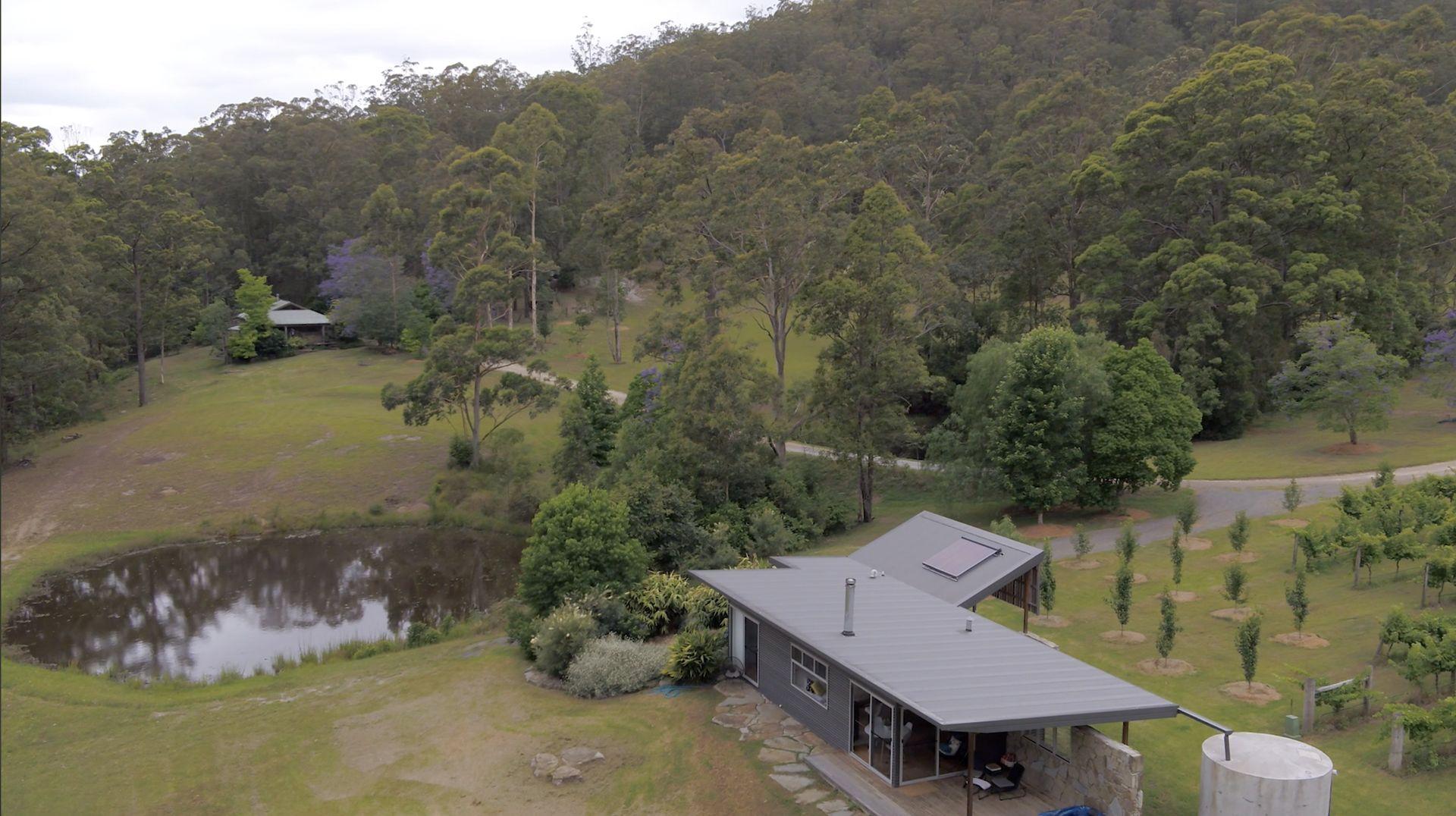 Stroud NSW 2425, Image 0