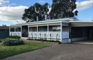 Picture of 2 Croft Street, Holbrook NSW 2644