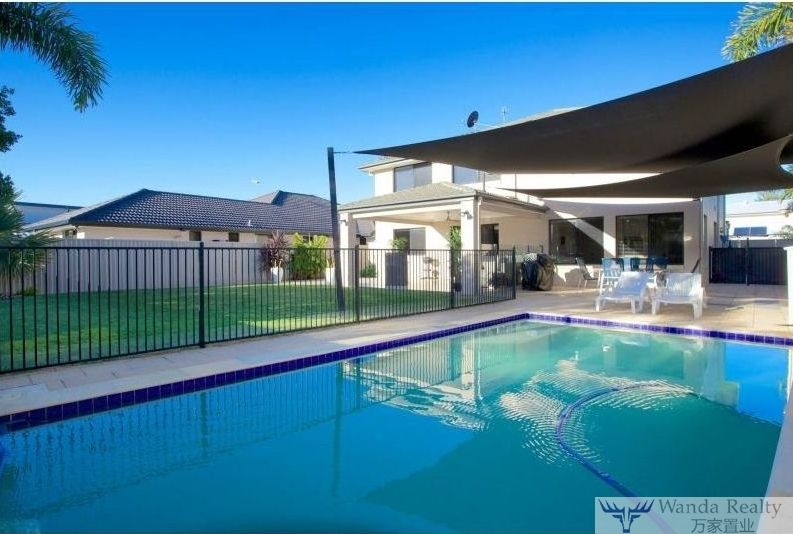 49 Costa Del Sol Ave, Coombabah QLD 4216, Image 1