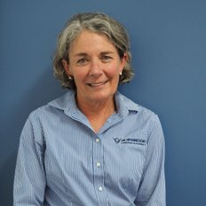 Ann Reardon, Sales representative
