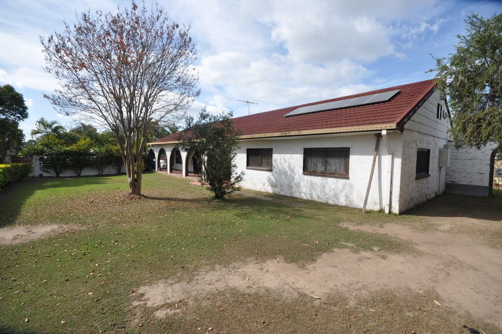 860 Kingston Road, Waterford West QLD 4133, Image 0