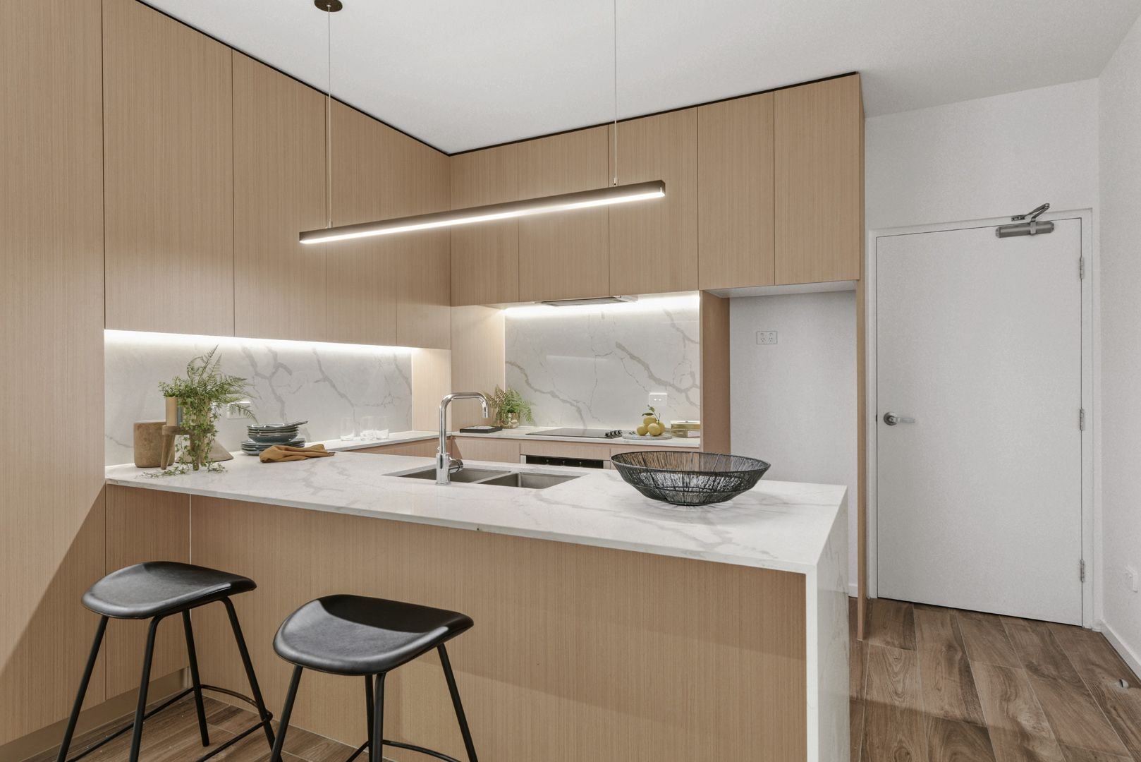 49 Wickham Street, Morningside QLD 4170, Image 2