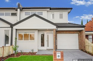 Picture of 1/80 Maher Road, Laverton VIC 3028