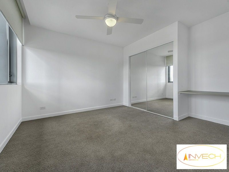703/338 Water Street, Fortitude Valley QLD 4006, Image 1
