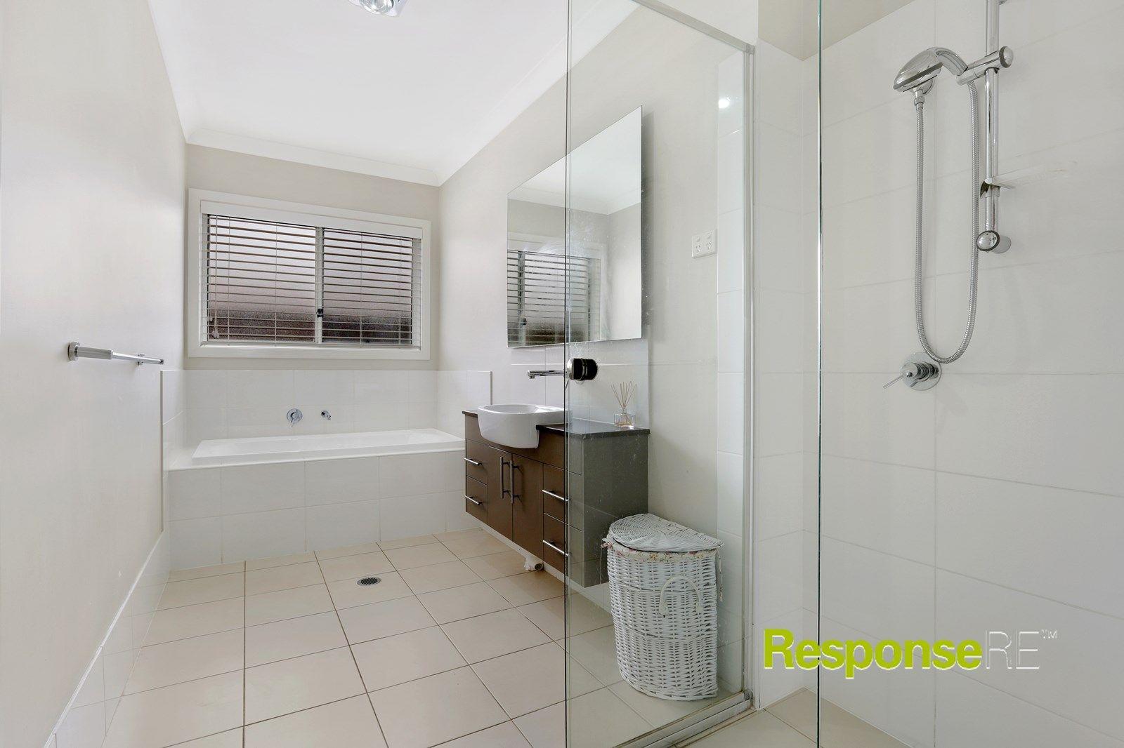 49 Hezlett Road, Kellyville NSW 2155, Image 4