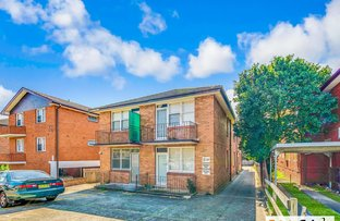 5/11 Myee Street, Lakemba NSW 2195