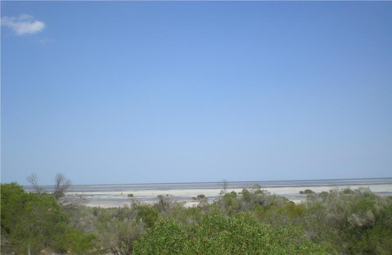 Thompson Beach SA 5501, Image 1