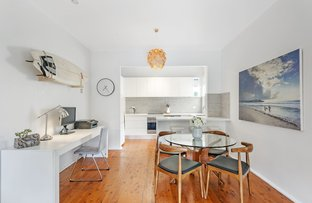 Picture of 2/140 Hastings  Parade, North Bondi NSW 2026