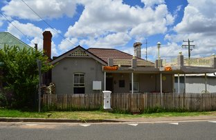 Picture of 29 Church Ave, Quirindi NSW 2343