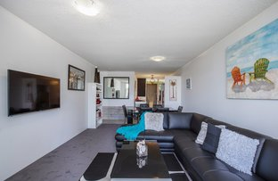 Picture of 3/22 Mary Ave, Broadbeach QLD 4218