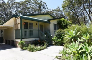 Picture of 319 The Park  Drive, Sanctuary Point NSW 2540