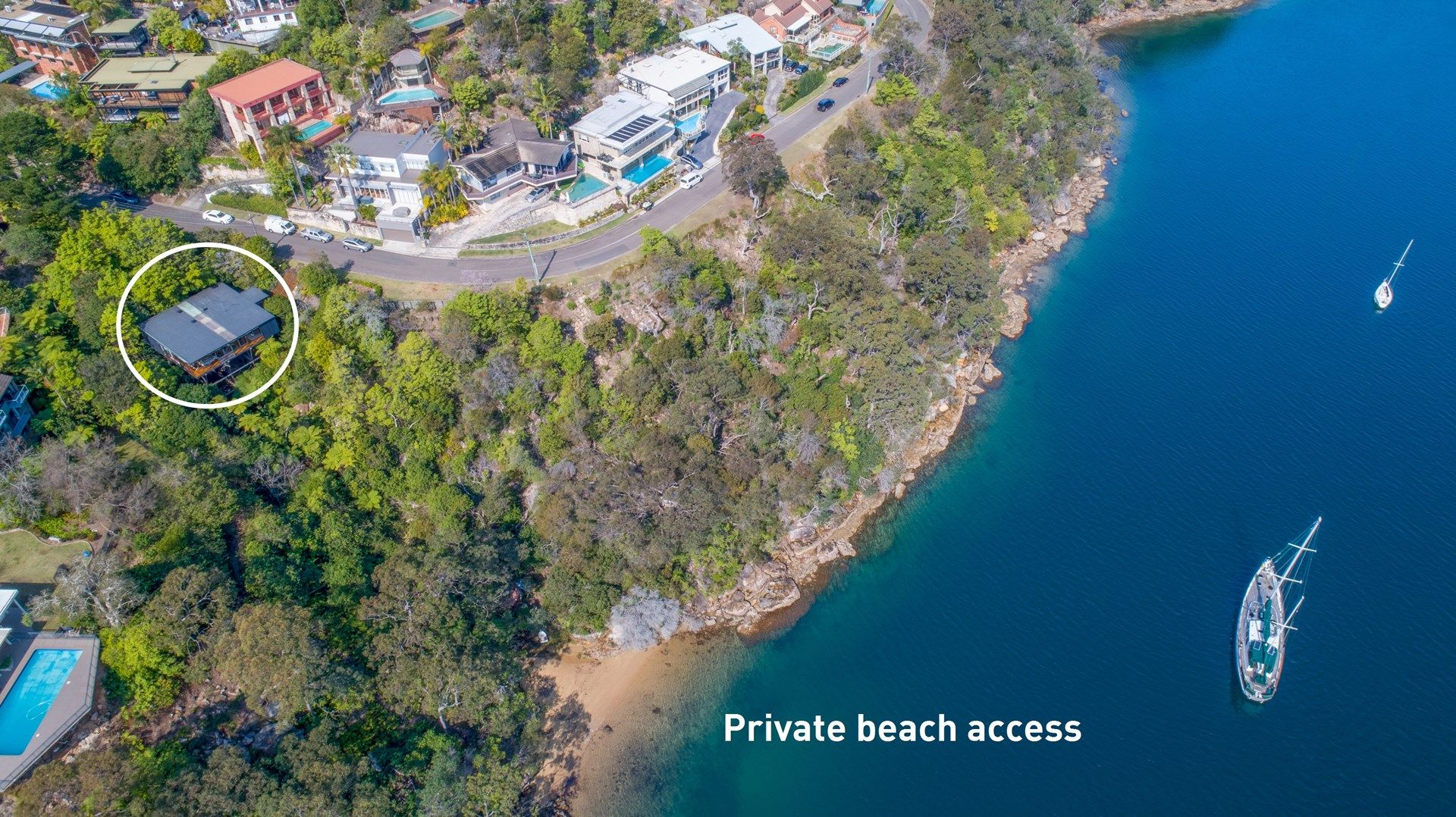 62 Castle Circuit, Seaforth NSW 2092, Image 0