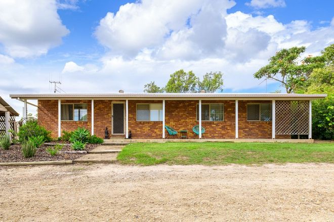 Picture of 3 Baroona Court, TAMAREE QLD 4570