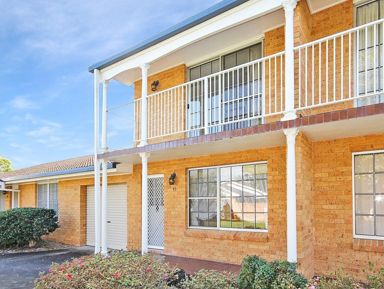 15/114 Cherry Street, Ballina NSW 2478, Image 0