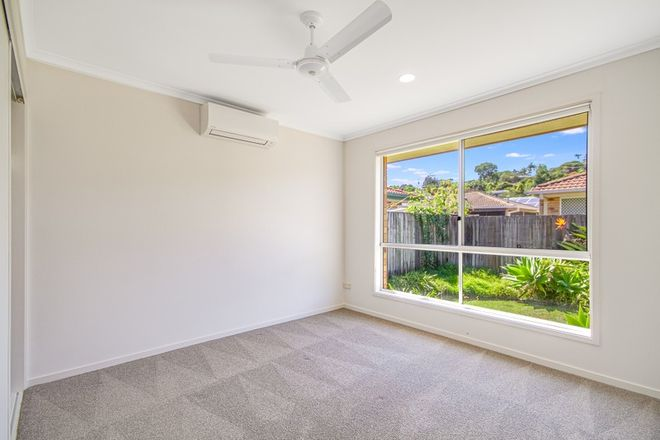 Picture of 5/10 Parkland Place, BANORA POINT NSW 2486