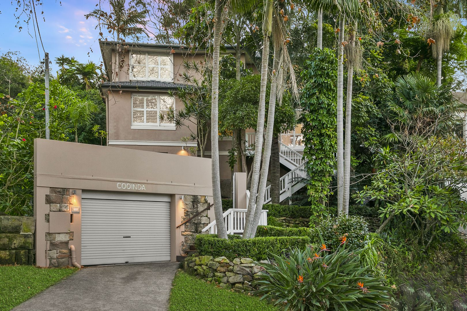 34 Pozieres Parade, Allambie Heights NSW 2100, Image 0
