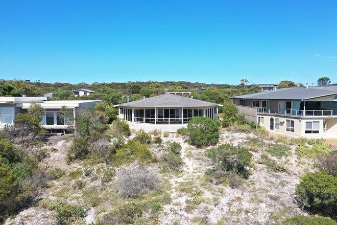 Picture of Lot 302 De Couedie Drive, ISLAND BEACH SA 5222