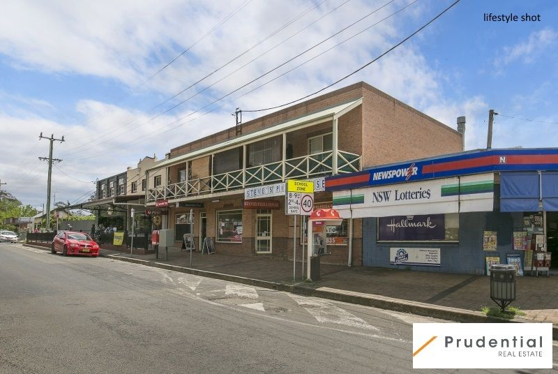 Lot 22/17-25 Bell Street, Thirlmere NSW 2572, Image 2