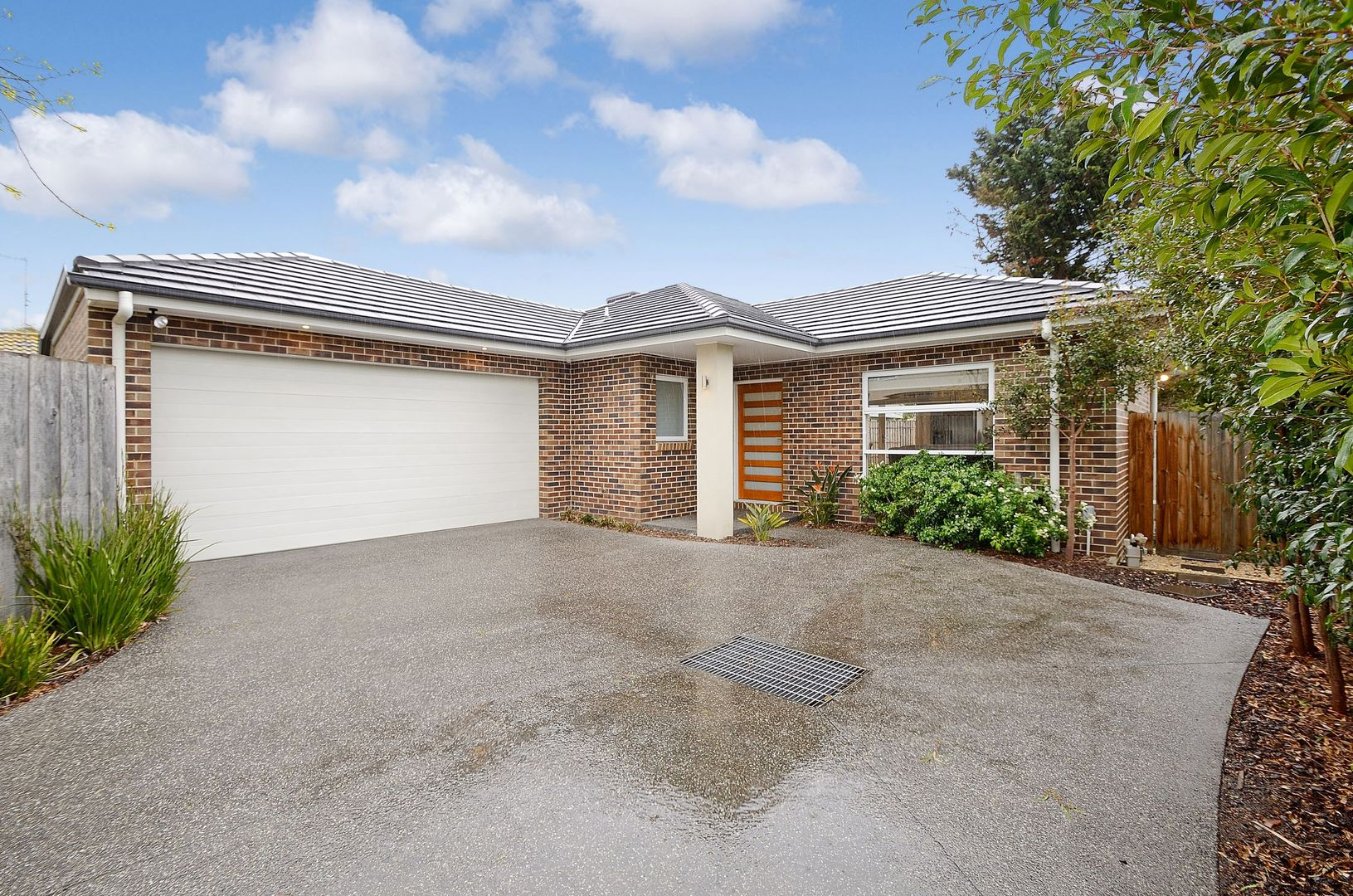 2/16 Fourth Avenue, Chelsea Heights VIC 3196, Image 0