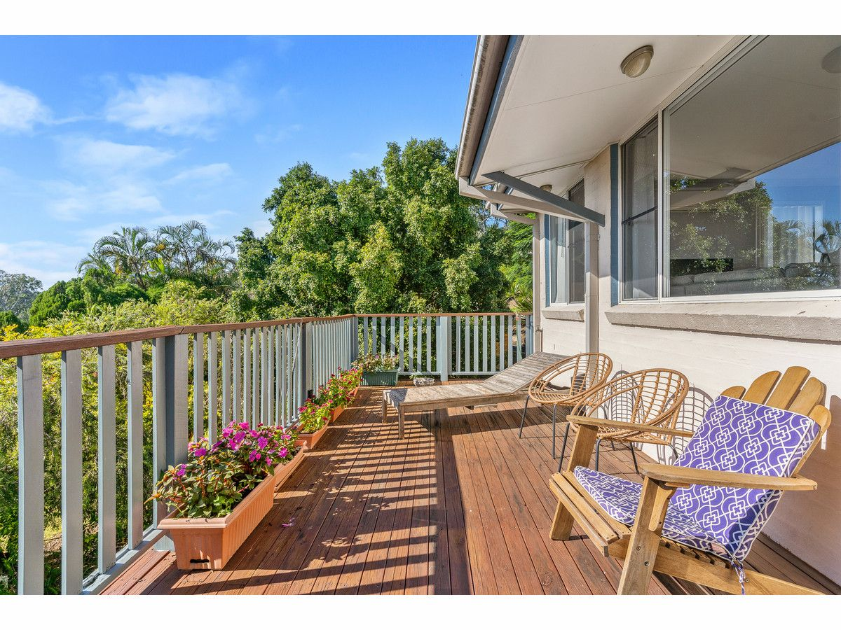 3 Mountain View Drive, Goonellabah NSW 2480