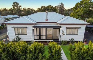 Picture of 19 RUSSELL STREET, Chinchilla QLD 4413