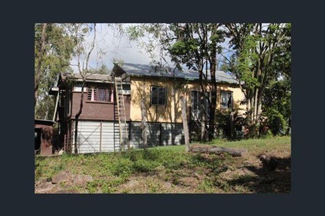 Picture of 55 Barton Road, KOLONGA QLD 4671