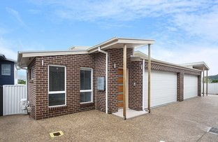 Picture of 22 Chaplin Place, Albion Park NSW 2527