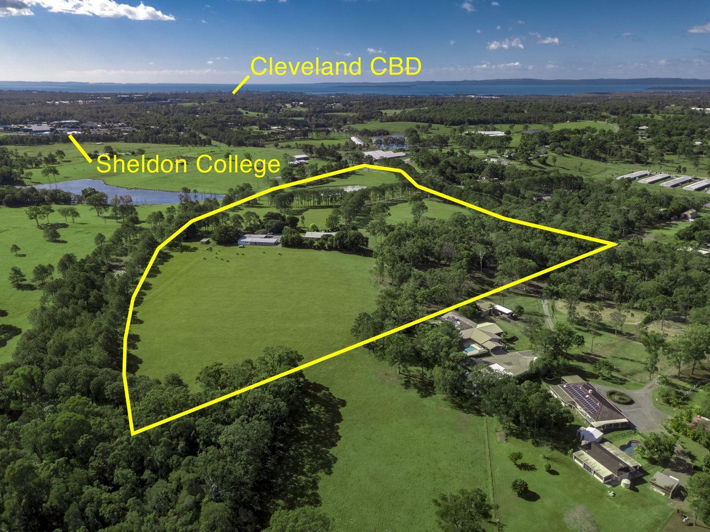 277 Woodlands Drive, Sheldon QLD 4157, Image 2