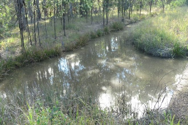 Picture of Lot 2 Clearfield Road, MYRTLE CREEK NSW 2469