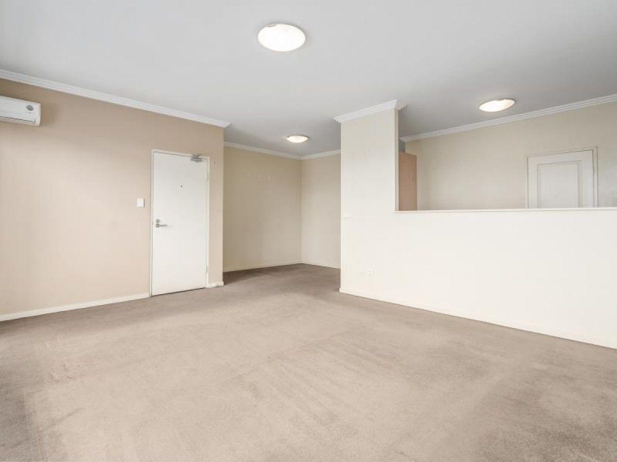 9/56-72 Briens Road, Northmead NSW 2152, Image 0
