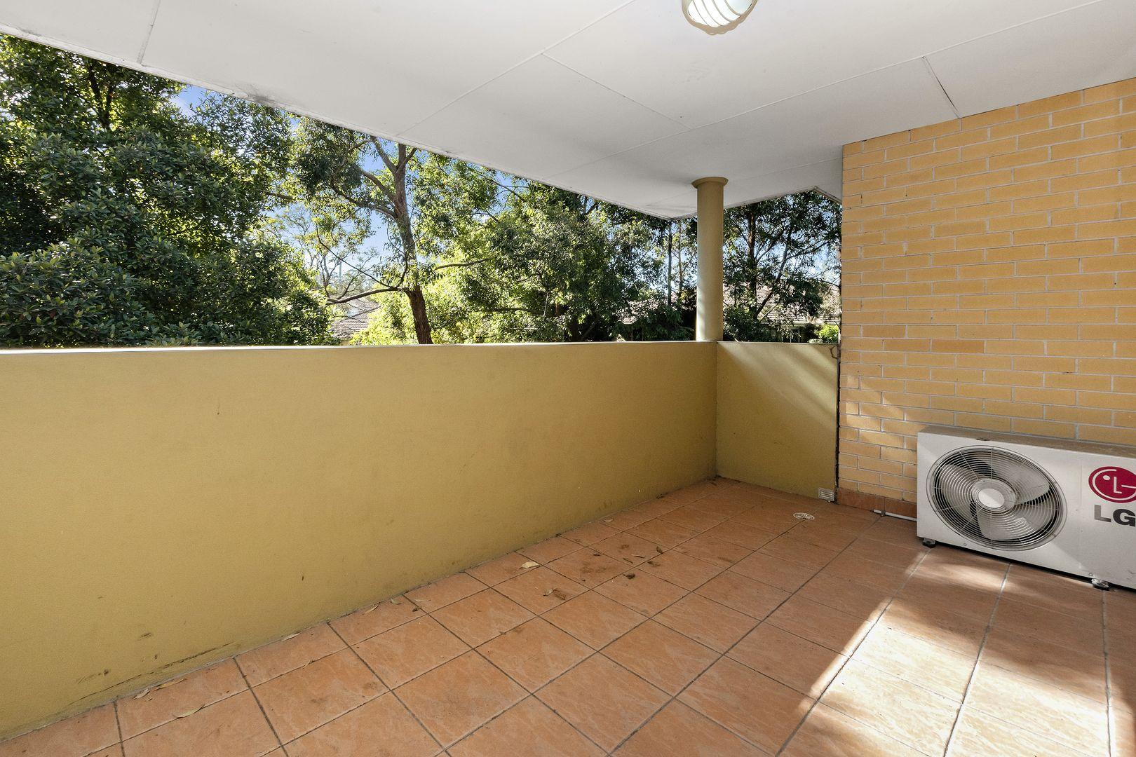 Level 3, 13/4-6 Mercer Street, Castle Hill NSW 2154, Image 1