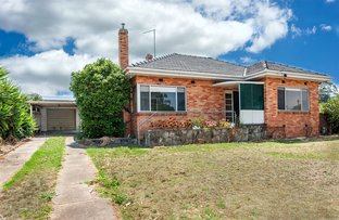 Picture of 80 Coleraine Road, Hamilton VIC 3300