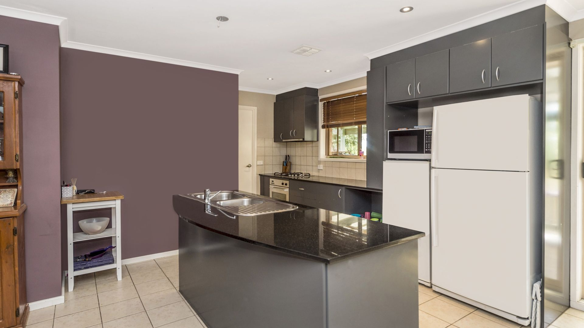 5 Glennie Place, Queanbeyan NSW 2620, Image 1