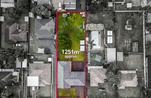 Picture of 24 Crawford Road, Doonside NSW 2767