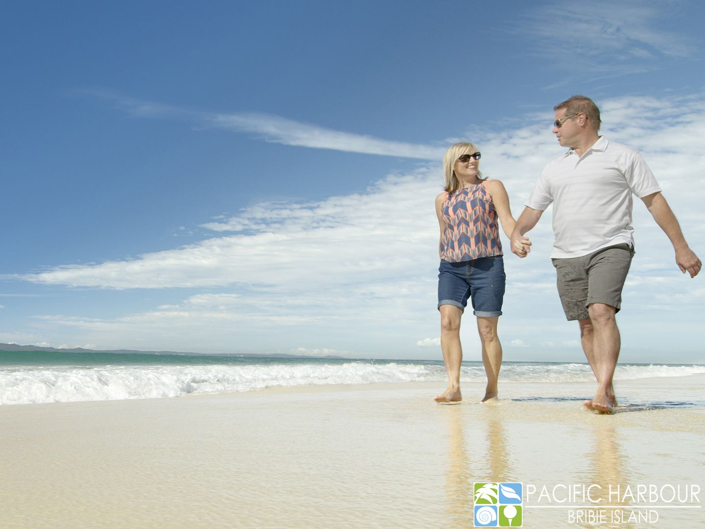 Lot 563 Aquila Circuit, Banksia Beach QLD 4507, Image 1