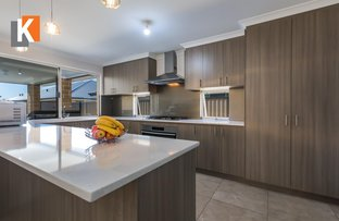 Picture of 8 Petrona Crescent, Piara Waters WA 6112