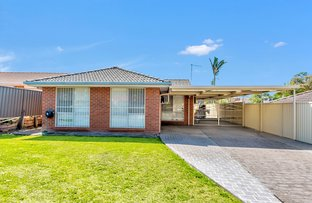 Picture of 37 Starling Street, Green Valley NSW 2168