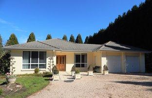 Picture of 21 Sunninghill Avenue, Burradoo NSW 2576