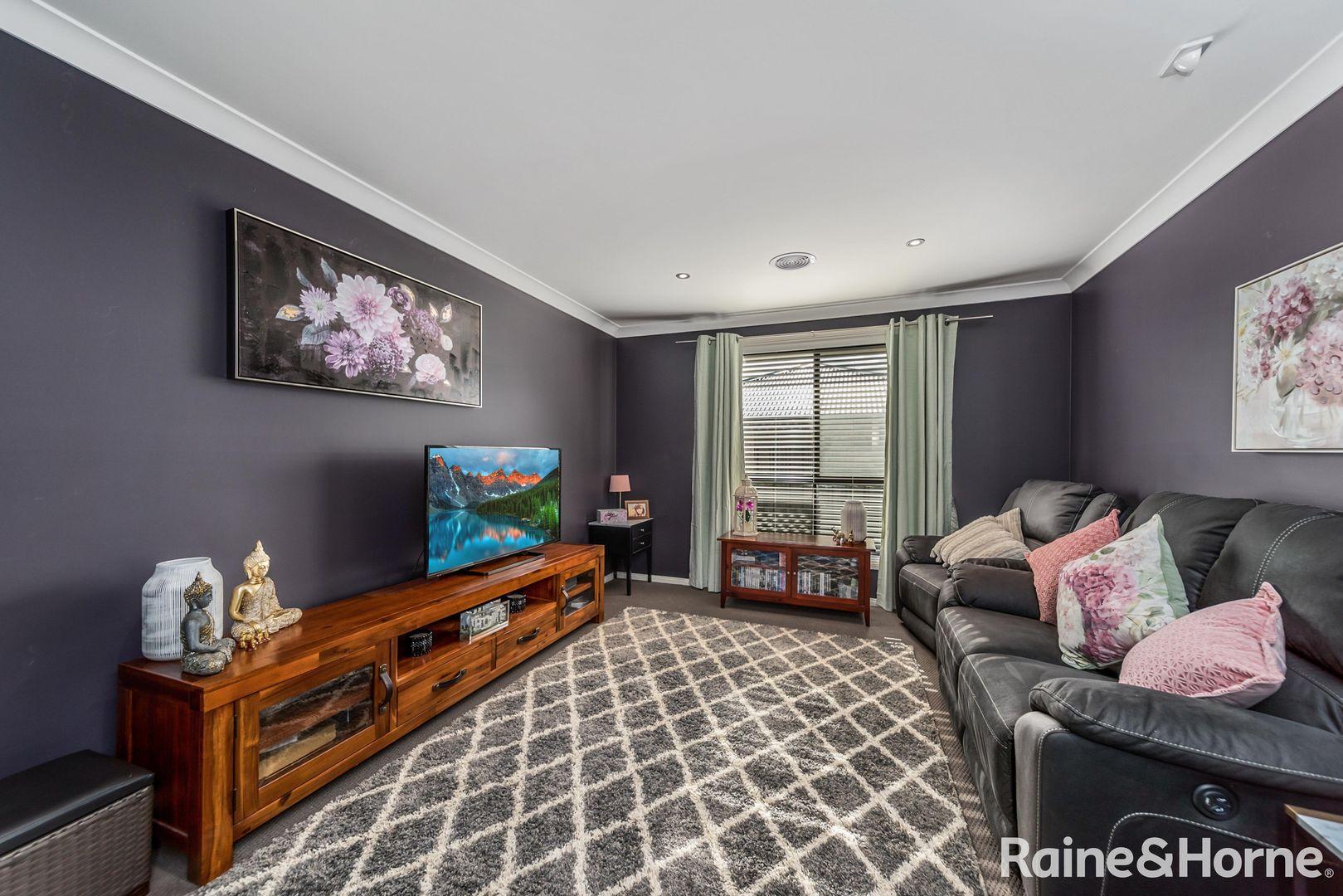 6 Baxter Place, Goulburn NSW 2580, Image 1