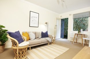 Picture of 6/15 Osborne Road, Manly NSW 2095