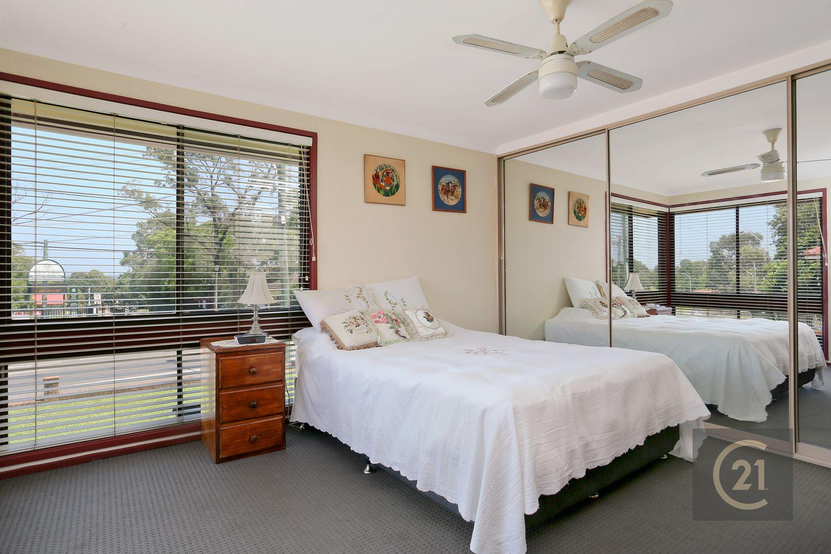 143 Walters Road, Blacktown NSW 2148, Image 0
