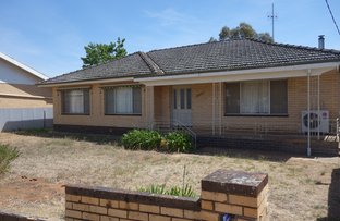 Picture of 153 High Street, Charlton VIC 3525