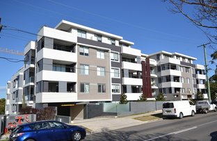 309/544-550 Mowbray Road, Lane Cove North NSW 2066