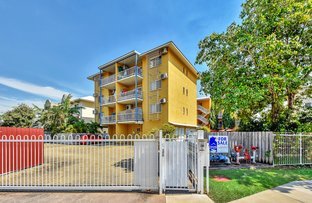 5/17 Sunset Drive, Coconut Grove NT 0810