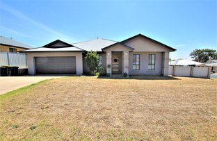 Picture of 4 Settlers Place, Young NSW 2594