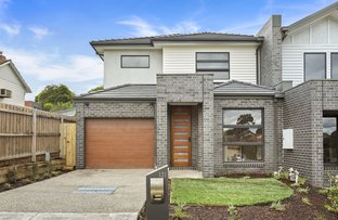 Picture of 131 Finlayson Street, Rosanna VIC 3084