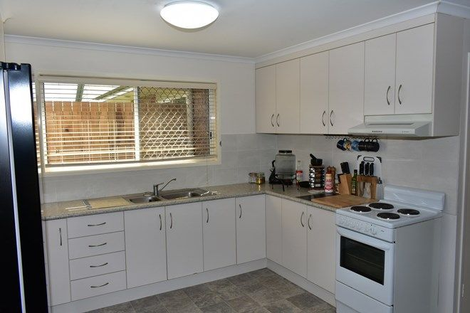 Picture of 4/16 Symons Street, SOUTH MACKAY QLD 4740