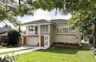 Picture of 38 Binowee Street, Aspley QLD 4034